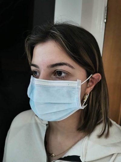 Buy Face Masks UK
