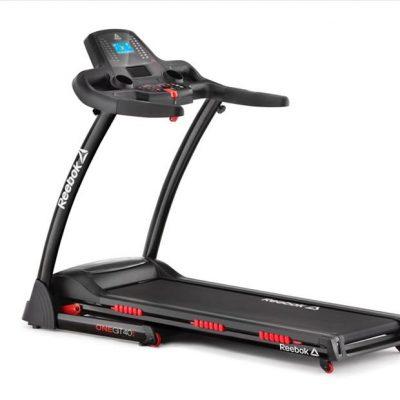 REEBOK GT40 S Treadmill